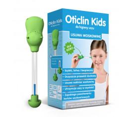 Oticlin kids