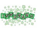 Immuwash