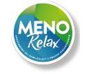MenoRelax®