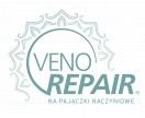 VenoRepair®