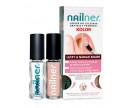 Lakier Nailner® Kolor