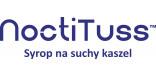 Noctituss